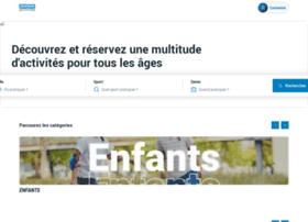 sport.decathlon.fr