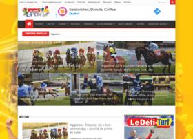 sport.defimedia.info