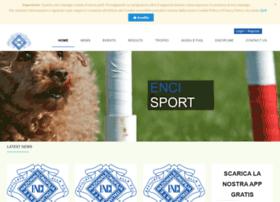 sport.enci.it