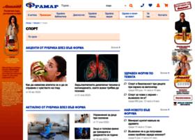sport.framar.bg