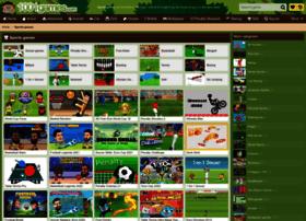 sport.gamesxl.com