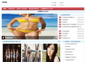 sport.hfhoufu.com