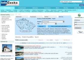 sport.infocesko.cz