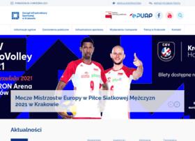 sport.krakow.pl