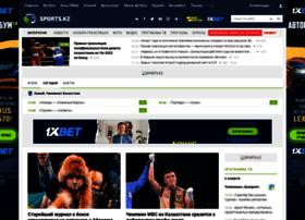 sport.kz