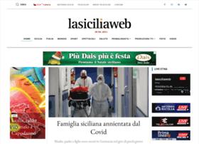 sport.lasiciliaweb.it