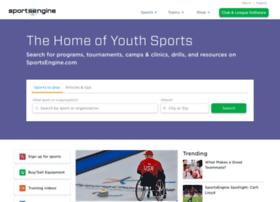 sport.ngin.com
