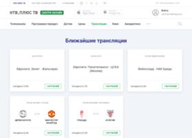 sport.ntvplus.ru