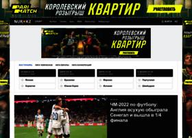 sport.nur.kz