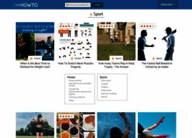 sport.onehowto.com