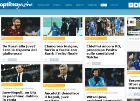 sport.optimagazine.com