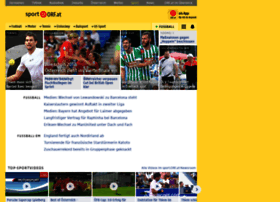 sport.orf.at