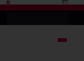 sport.puls4.com