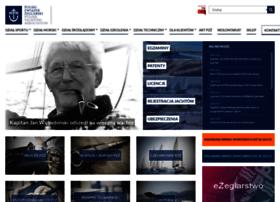 sport.pya.org.pl