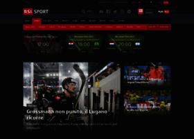 sport.rsi.ch