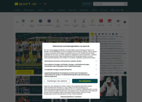 sport.rtl.de