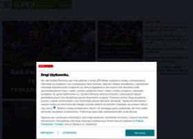sport.se.pl