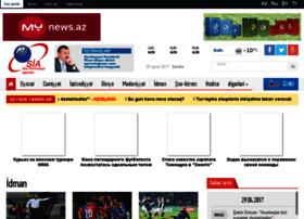 sport.sia.az
