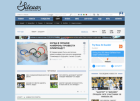 sport.siteua.org