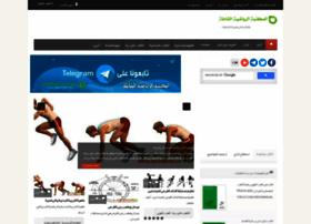 sport.ta4a.net
