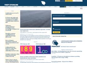sport.thepostonline.nl