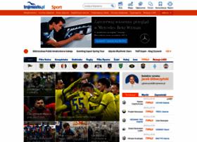 sport.trojmiasto.pl