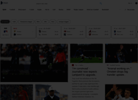 sport.uk.msn.com