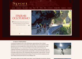 sport.vallebrembana.org