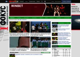 sport.varna24.bg