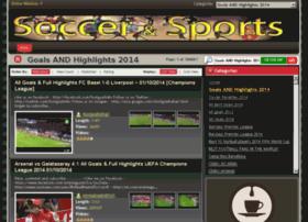 sport.vioflix.com