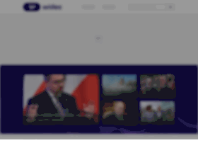 sport.wp.tv