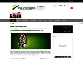 sport.zgora.pl
