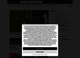 sport1.ch