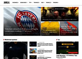 sport1.pl