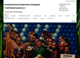 sport2-nn.ru