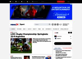 sport24.co.za