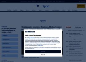 sport24.com