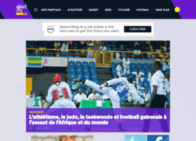 sport241.com