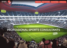 sport2jlt.com