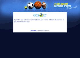 sport4fun.com