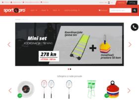 sport4pro.net