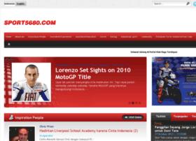 sport5680.com