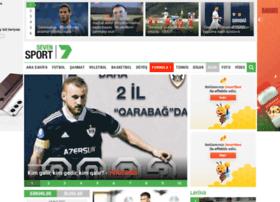 sport7.az