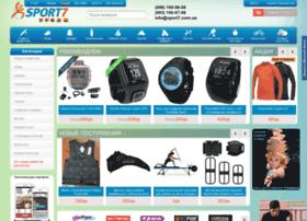 sport7.com.ua