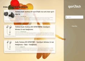 sport7.tech