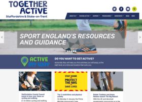 sportacrossstaffordshire.co.uk