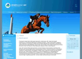 sportagency.by