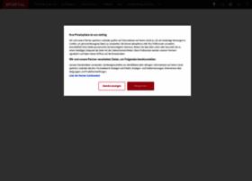 sportal.ch