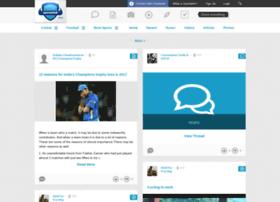 sportalink.com