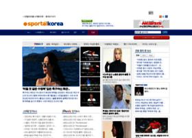 sportalkorea.mt.co.kr
